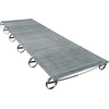 Therm-a-Rest LuxuryLite UL Cot L